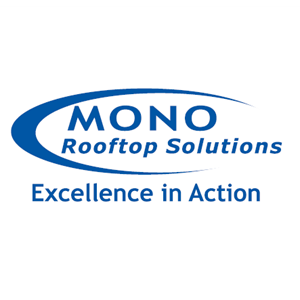 Mono Rooftop Solutions